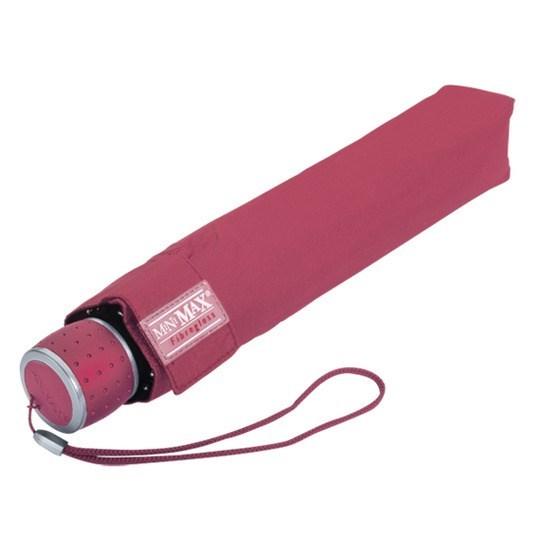 SALE miniMAX® opvouwbare paraplu, automaat, windproof