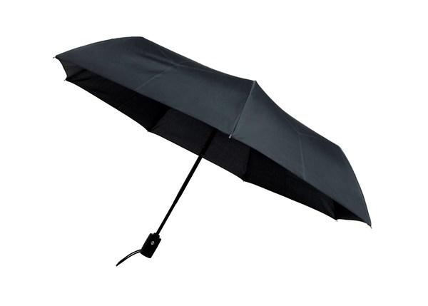 opvouwbare paraplu auto open + close