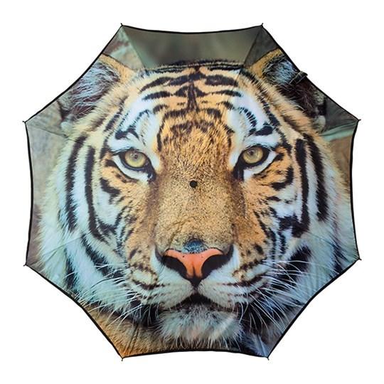 miniMAX® opvouwbare paraplu, één doek