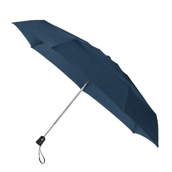 miniMAX® opvouwbare paraplu, auto open + close