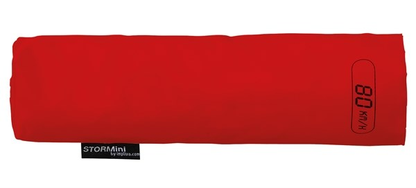 STORMini® foedraal zonder merkopdruk