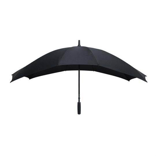 Falcone® duo-paraplu
