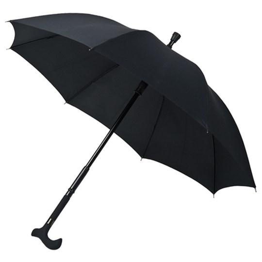 Falcone® paraplu/wandelstok combinatie