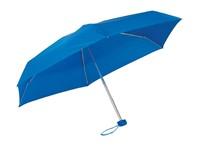 Super-mini-pocket umbrella