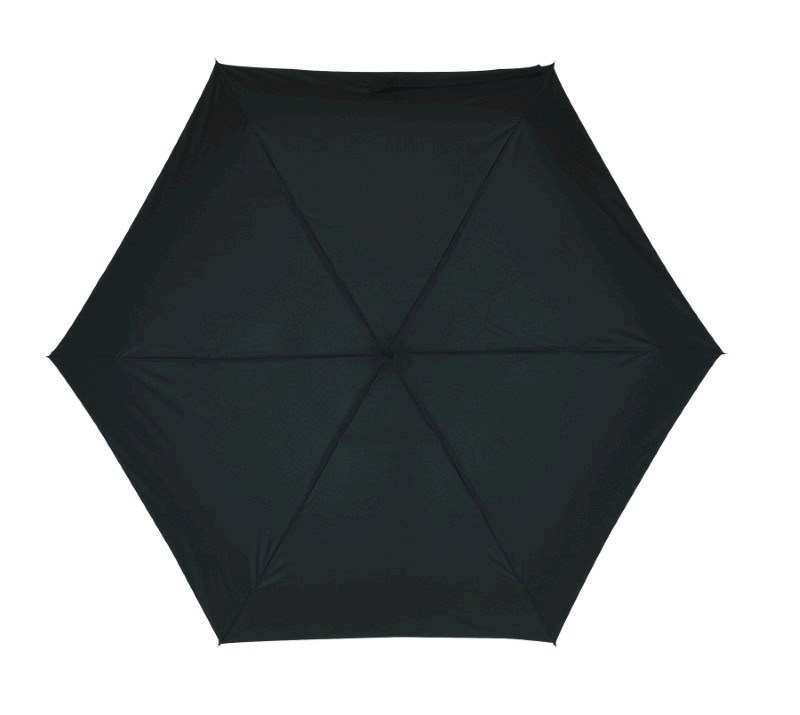 Super-mini-pocket umbrella