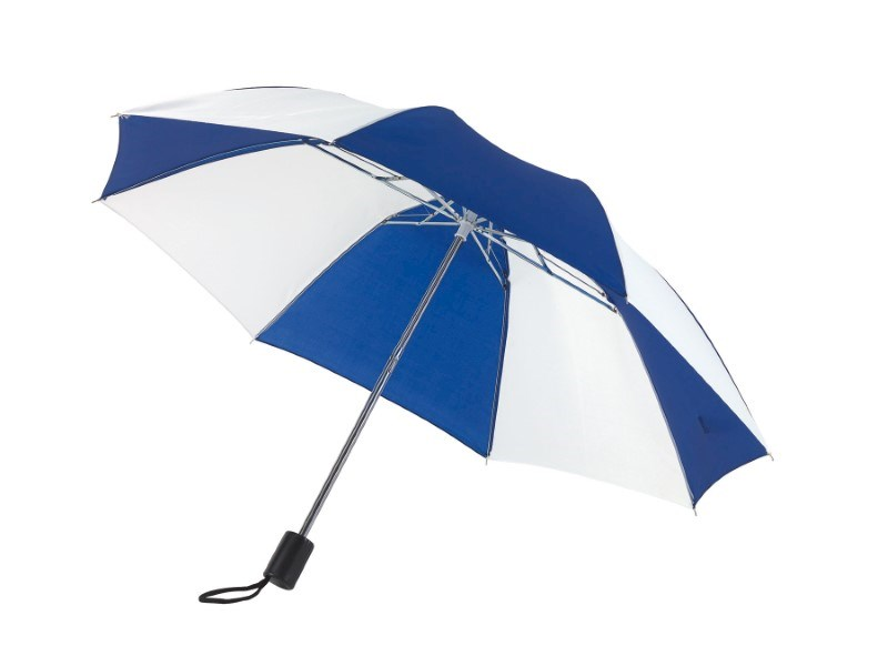 Pocket umbrella
