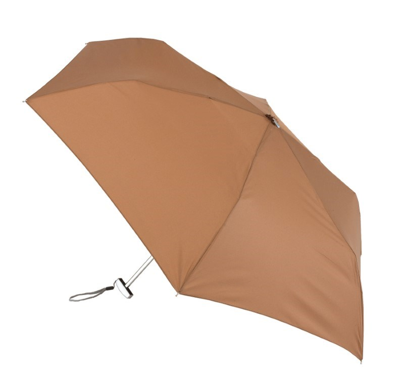 Alu-mini-pocket umbrella