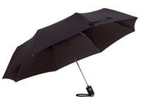 Autom. pocket umbrella
