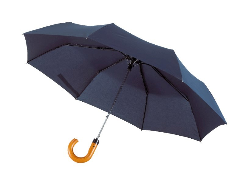 Autom.gents umbrella,