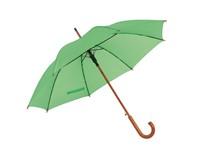 Autom.woodensh.umbrella