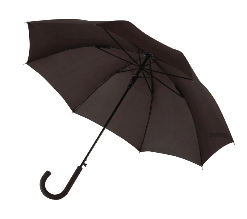 Autom. windproof-umbrella