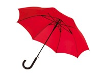 Autom. Windproof umbrella