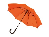 Autom. Windproof-Umbrella,