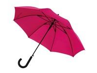 Autom.windproof umbrella