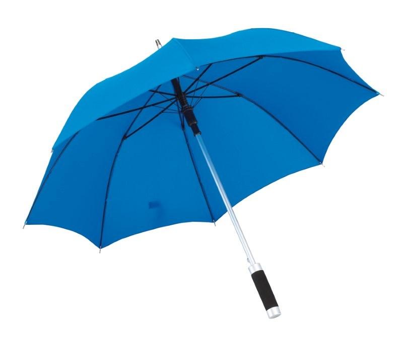 Autom.alu-stickumbrella