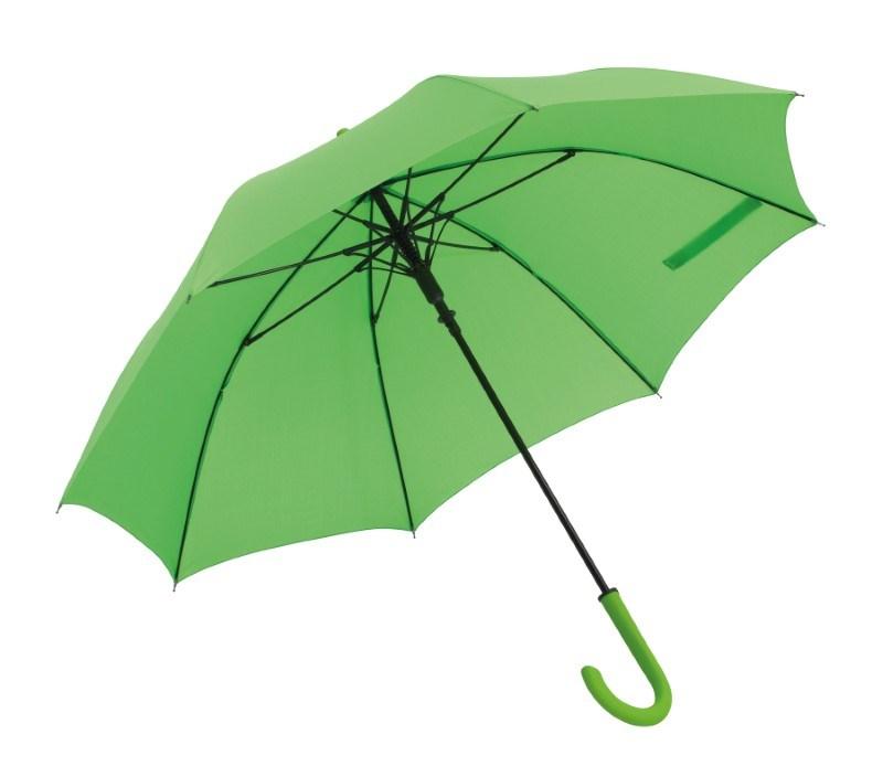 Autom.Stickumbrella