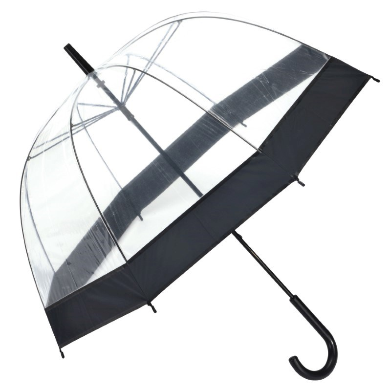 Dome Umbrella
