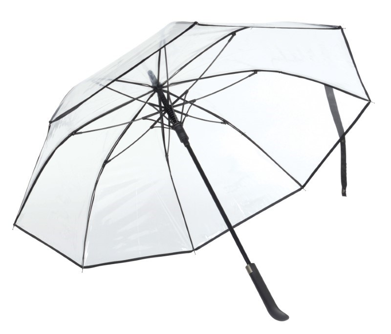 Autom.Stick Umbrella