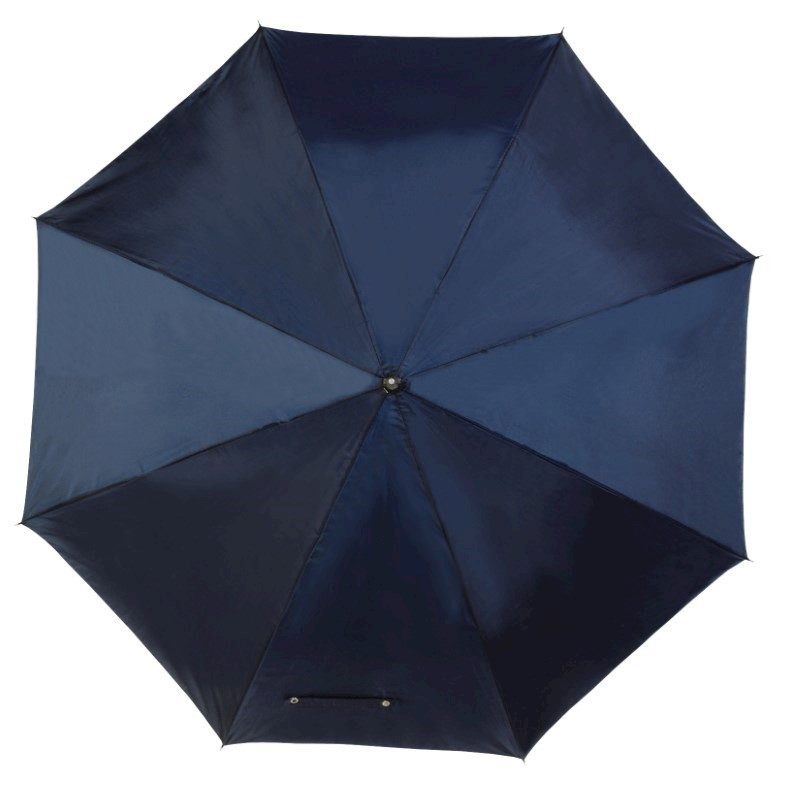 Golf umbrella w/cover