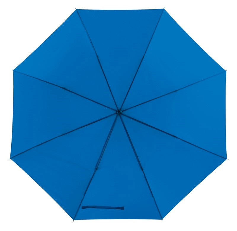Golf umbrella w/cover,