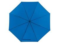 Golf umbrella w/cover,