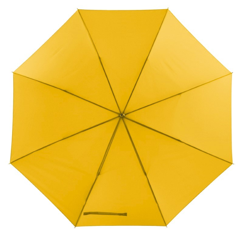 Golf umbrella w/ cover