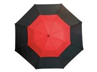 Windproof-Golf umbrella