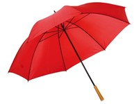 Golf umbrella,