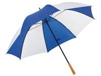 Golf umbrella,