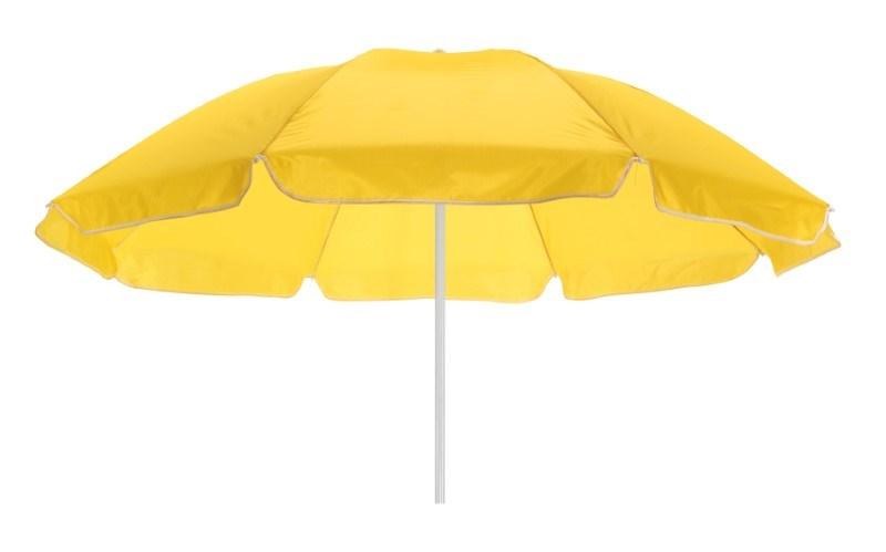 Parasol,