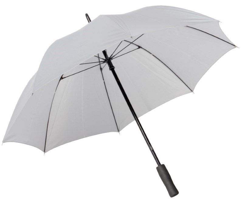 Stickumbrella
