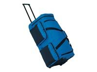Trolley-travelbag