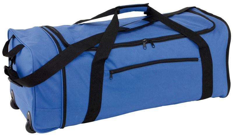 wheelsbag