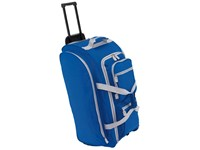 Trolley-travelbag,