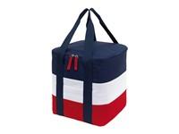 Cooler bag,