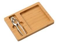 Bamboo - Nutcracker set