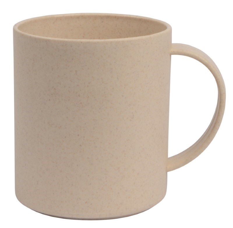 coffee mug 300ml