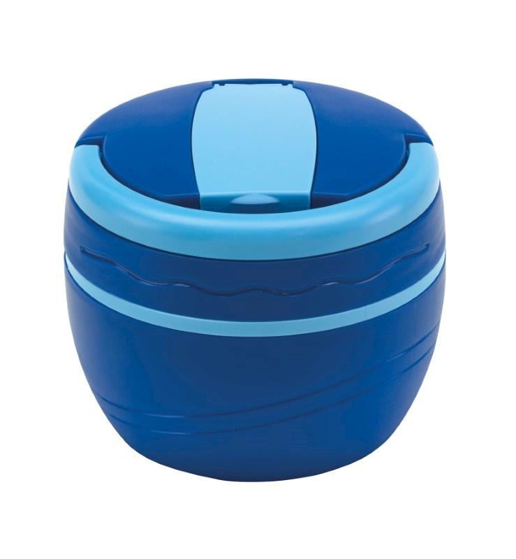 Thermo box