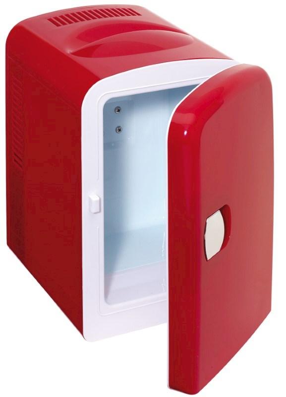 Mini-cool / warmer box