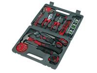 43 psc. tool set