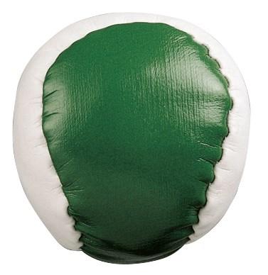 PVC-Balls,