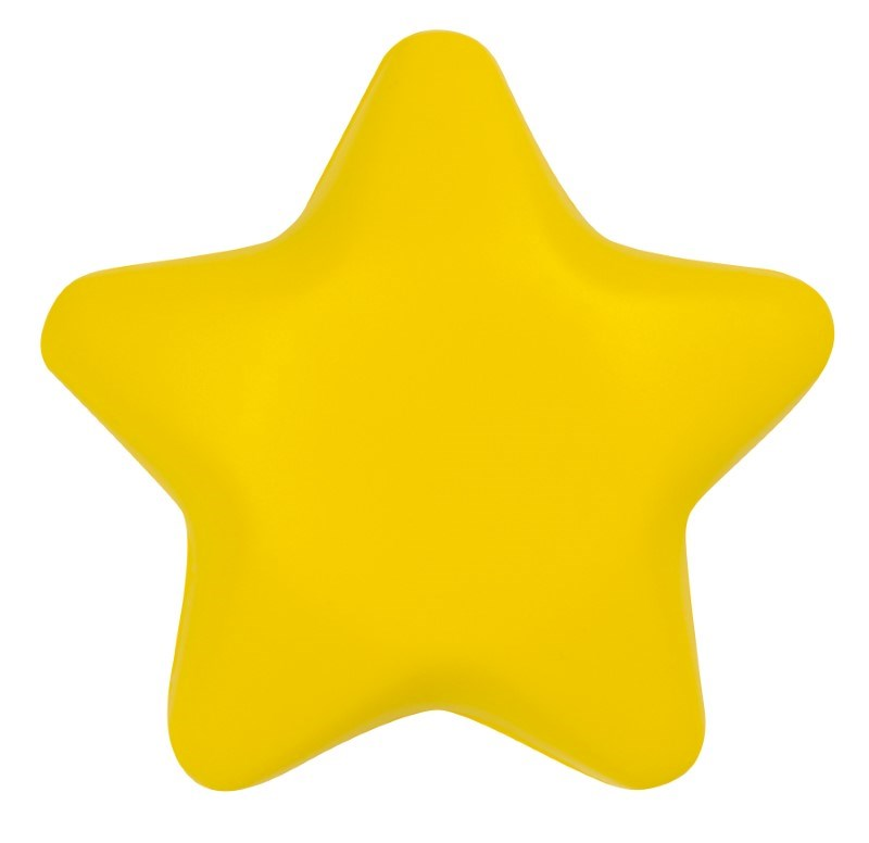Anti-stress star