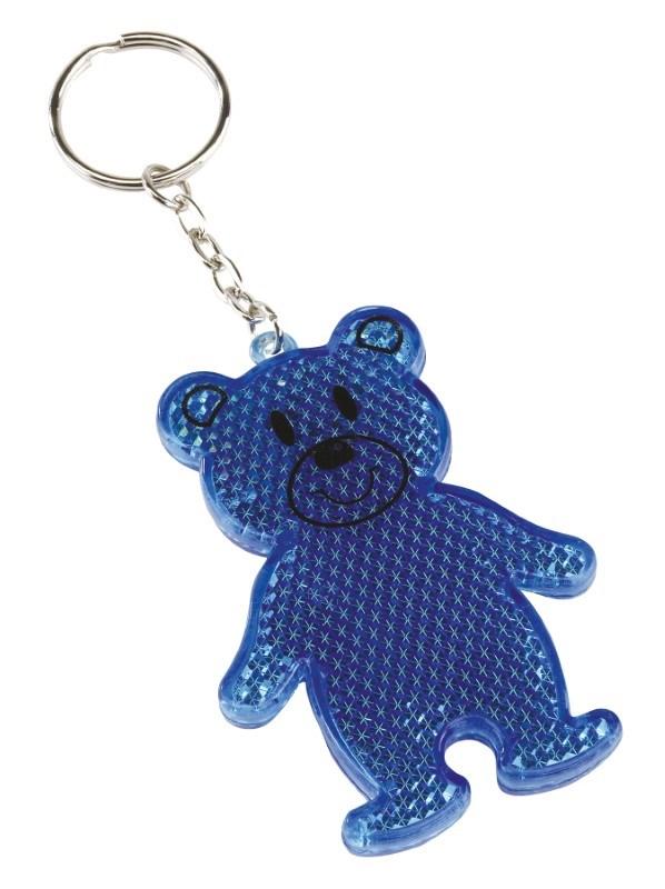 Reflector bear,