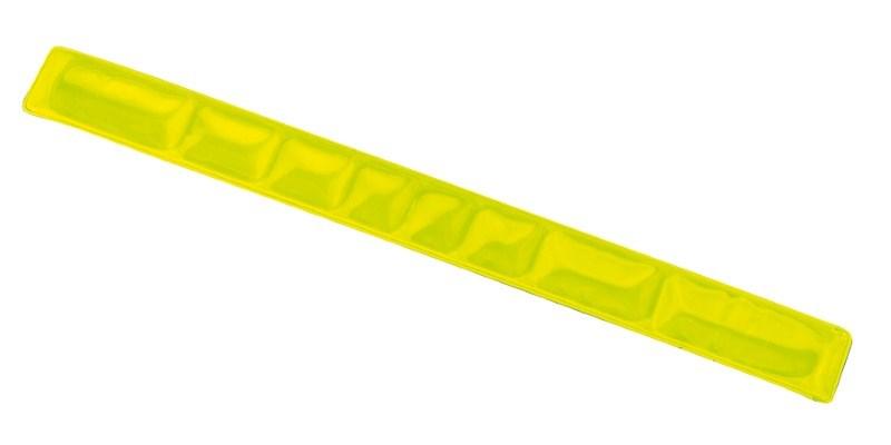 Flexible Snapband,