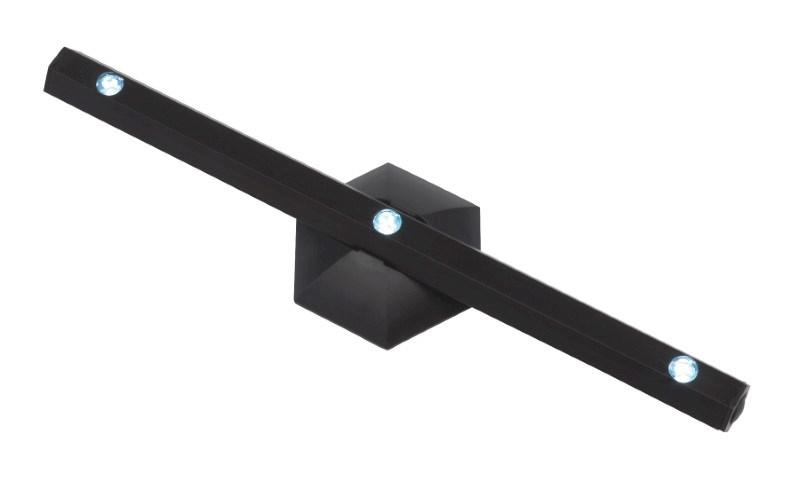 LED stick light
