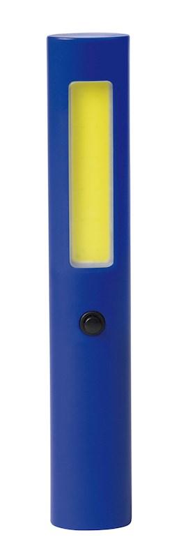 LED work lamp STARLIGHT, blue