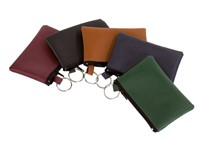 Keyholder, assorted colours