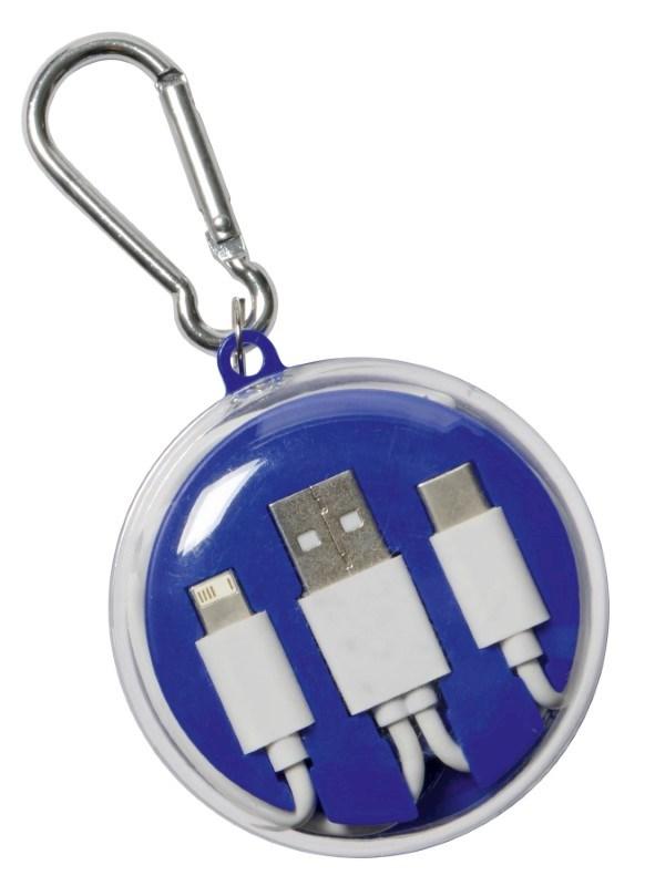 headphones/charging cableLISTEN&CHARGE,b
