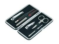 6-pc manicure set