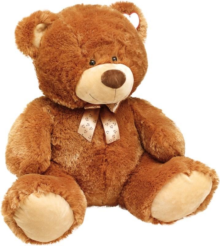 plush-bear
